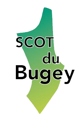 Scot Bugey